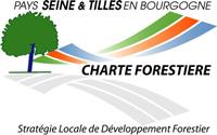 charte-forestiere-1