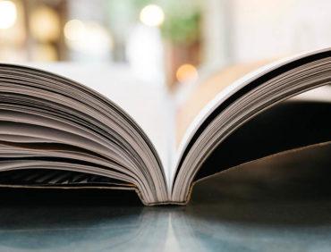 Prêt de livres à emporter à la médiathèque